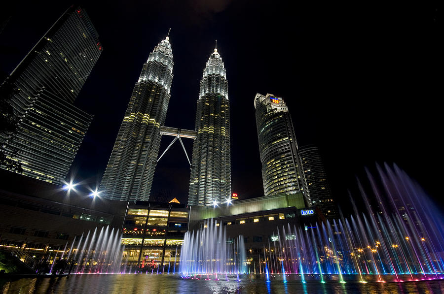 broadband penetration malaysia
