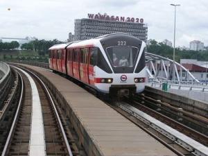 LRT-train-prasarana-200913-tmi