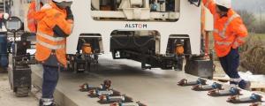 NBT_Alstom