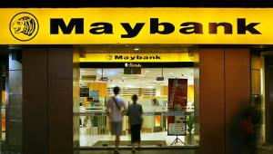 TKMaybankBranch11112013e