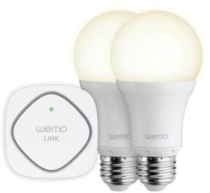 wemo-link-led-bulbs
