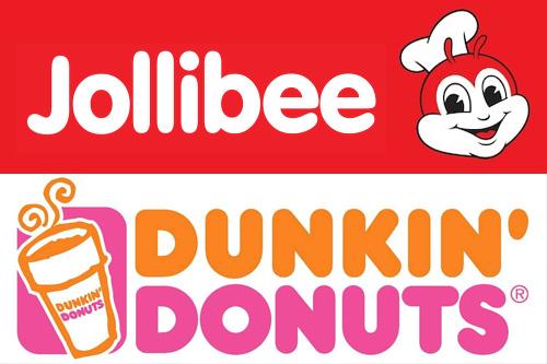 jollibee food corporation Jollibee foods corporation information on cash or stock dividends for jollibee  foods corporation jfc.