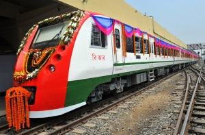Train-Service-In-Bangladesh