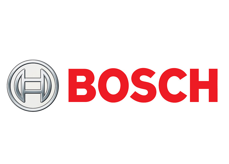 bosch security logo. robert bosch north america corporation has acquired climatec, llc, a leading provider of energy efficiency, building automation, security and life-safety logo o