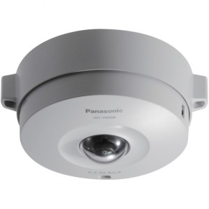 dome-cam-panasonic-790x790