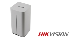 hikvision-WiFi-Router-NVR