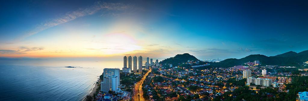 Penang Malaysia  city pictures gallery : penang malaysia