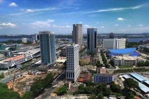 johor malaysia