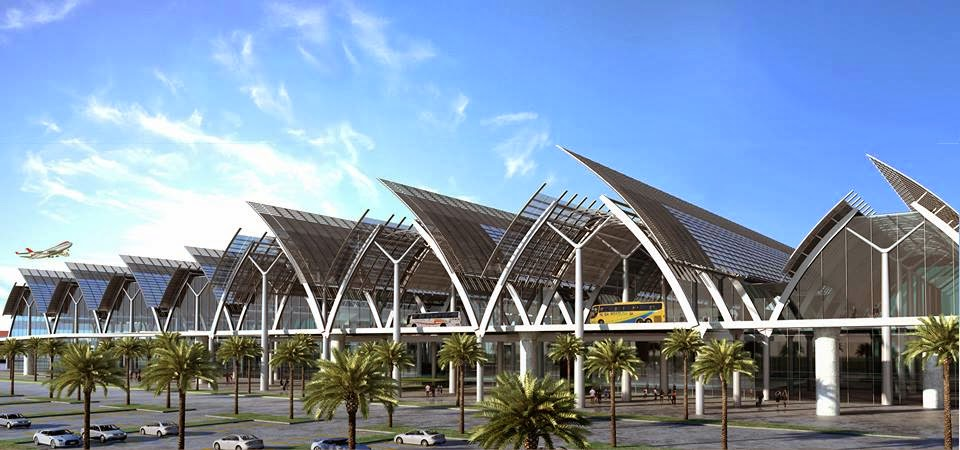 New Navigational System To Be Installed At Cebu Airport