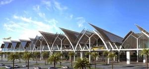 mactan cebu philippines airport