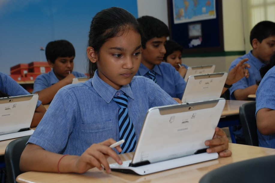 essay future education india 250 million students in 250 million classrooms: the future of school education in india kartik srivatsa the current state of education in india.