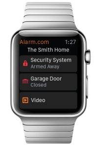 apple_watch_home