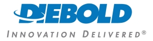 diebold-incorporated-logo
