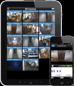 iPadiPhone311x363-png8