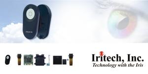 irishield_biometric-products-info