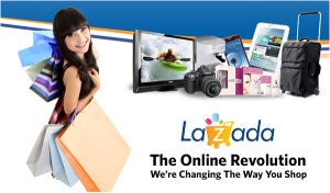 lazada-online-inside