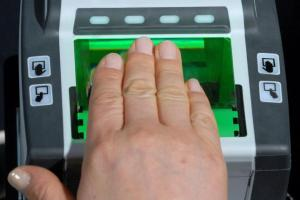 NEC-touts-its-fingerprint-technology
