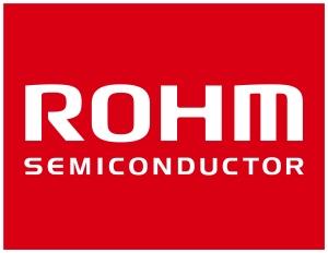 ROHM_logo-1
