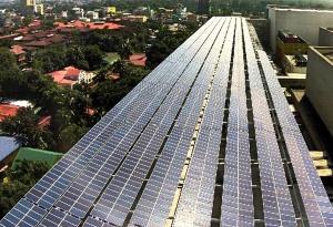 Solar-Panels-Philippines
