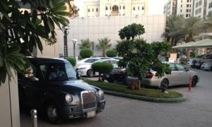 Taxi-UAE-550x330