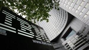 IBM-HQ