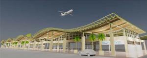 PanglaoBoholAirport_zps2b0dc7d1