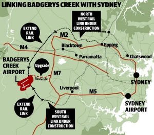 072338-linking-badgerys