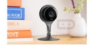 nest-cam-0-800x420