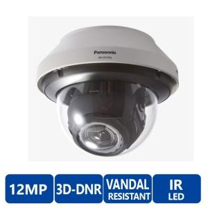 Panasonic-WV-SFV781L