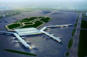 28989_S_Delhi-Airport