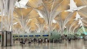 Medina_Airport_600