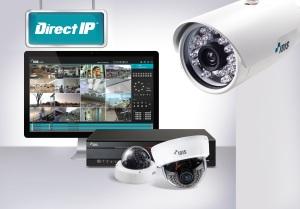DirectIP Solution Suite