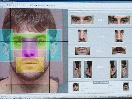 https://aveasia.files.wordpress.com/2015/09/facial-recognition.jpg?w=440