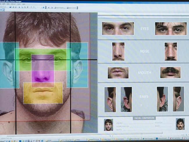 https://aveasia.files.wordpress.com/2015/09/facial-recognition.jpg?w=840