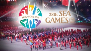 sea-games-singapore-20150530_613DBF1EA3A644568BDD51C18F36F5FB