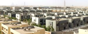 Al-Bustan Panorama-1