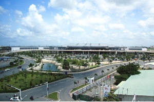 Tan_Son_Nhat_International_Airport